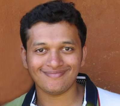 Rahul Ramsina Interior