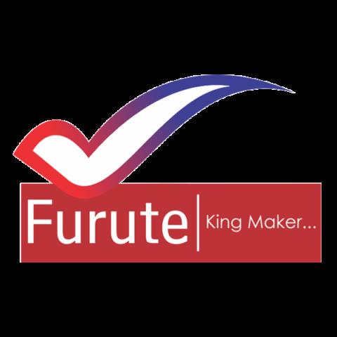 Furute Logo