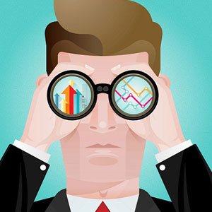 Insights Business training Program