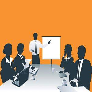 Training & Mentoring